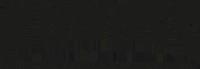 Konass Krasher noir