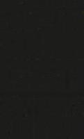 Konass 20th noir